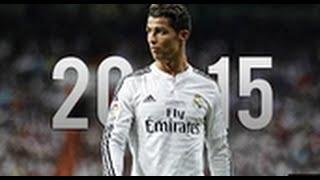Best football skill show 2014 | ronaldo vs messi vs neymar vs bale vs suarez vs ibrahimovic  part 1
