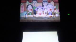 バーコンマスターのトモコレ No.113 今回は『誕生日』! 2014年8月4日、...