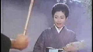 大関 田宮二郎編 田宮五郎 検索動画 21