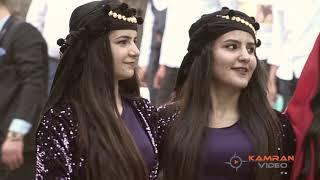GOWENDA MILANE lCevdet Şemzini Feyyaz Demir l Şemdinli l Yılmaz Ailesinin Mutlu Günü
