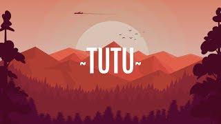 Download Camilo & Pedro Capó - Tutu (Letra / Lyrics) Mp3 and Videos