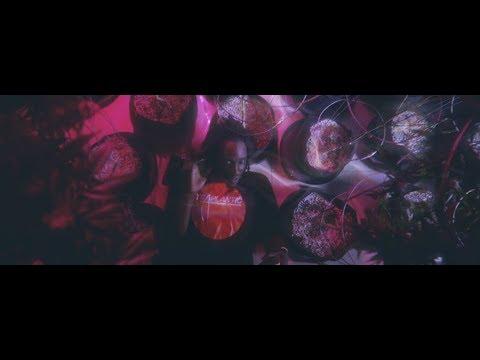 Shoreline Mafia (Rob Vicious) - Traplantic [Official Music Video]