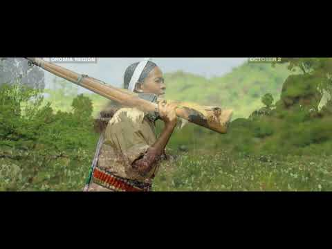 New Afaan Oromoo music Dassuu Baqqalaa Kulkula Garaa
