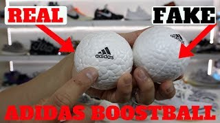 What is Boost