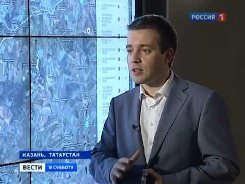Николай Никифоров о будующем России.