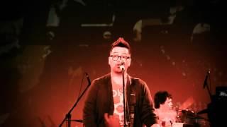Musimuestras 2012 - L.E.G.O. (Y Pensar)