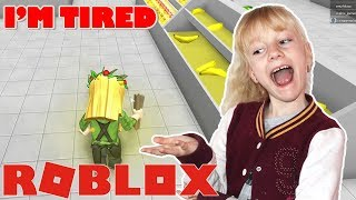 Roblox Welcome to Bloxburg . Tired at Work | Suziegameplay