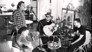 Andy Kim & Kevin Drew - Interview (The Strombo Show)