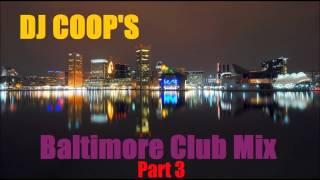 [NEW] DJ COOP