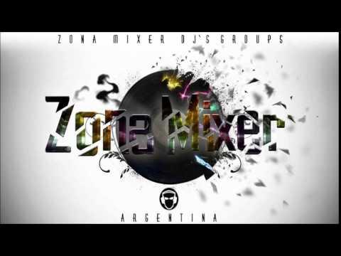 Batalla Reggaetonera Vol 1 Dj Eze Mixer