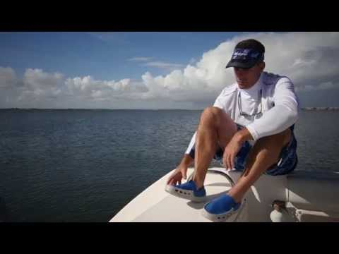 FS Seminar - Importance Of Boat Shoes