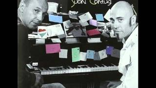 10 Se io sapessi amarti acustic version - Gino Marcelli