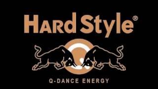 Zerodb 4 - Deepack - The Prophecy (DJ Luna Remix) - HardStyle