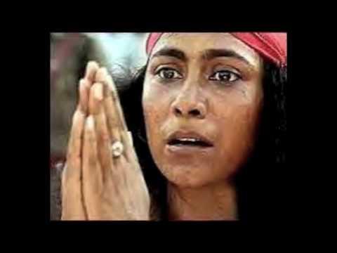 Phoolan Devi: Bandit Queen
