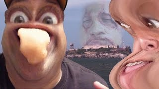 [YTP] JoeysWorldTour Turns Into A Zombie And Gets Sent To Pris…