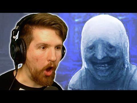 THE DEPTHS - Little Nightmares DLC