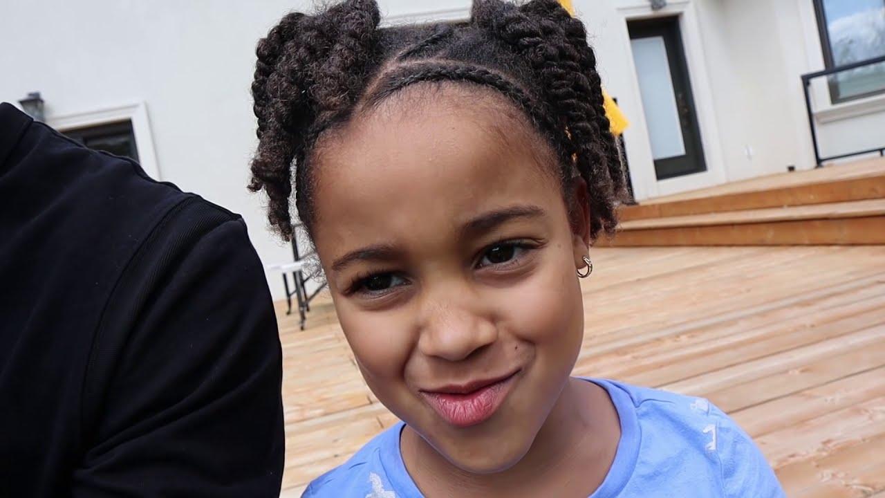 Puppy Kids Pretend Play   FamousTubeKIDS