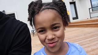 Puppy Kids Pretend Play | FamousTubeKIDS