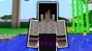 NOUA MEA IUBITA?!?!!?! - Minecraft Farming Valley [02]