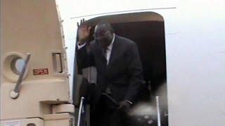 Repubblica Centrafricana: dimissioni per la pace. L