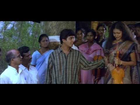 Olave Kannada Full Movie