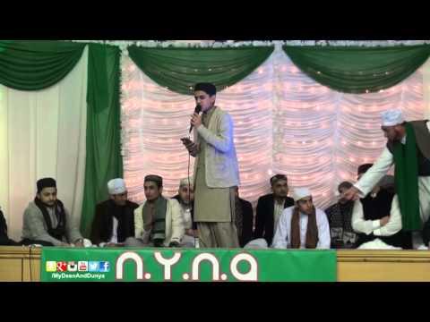 Ismail Hussain | Aj Naina Laiya