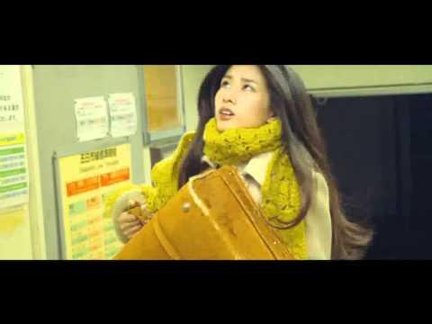 童子ーT - どこまでも・・・feat.BENI  special ver.