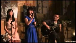 [IU Guitar Club - Mon Guit'ami 2013] My Immortal