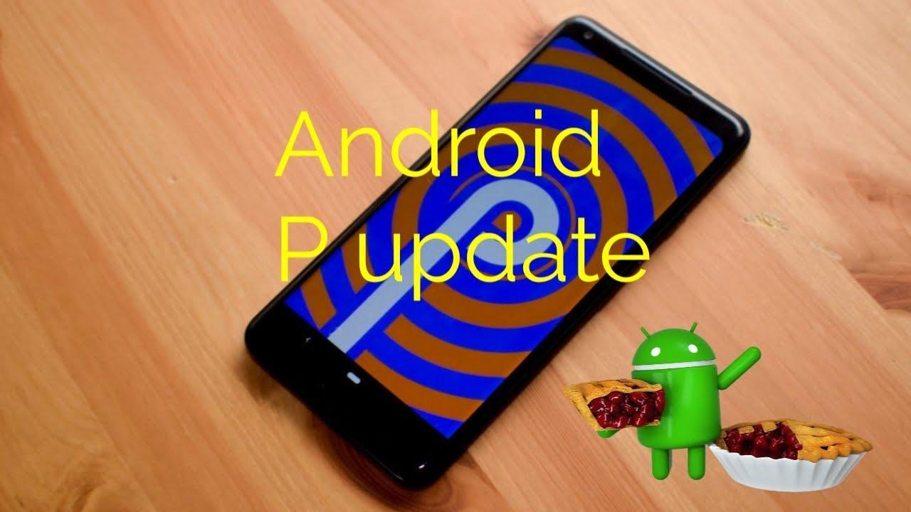 asus zenfone max pro m1 pie update link download