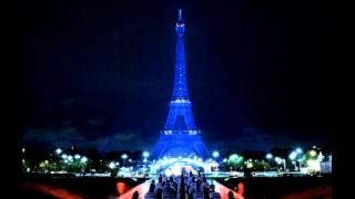 France - Common Sense Award