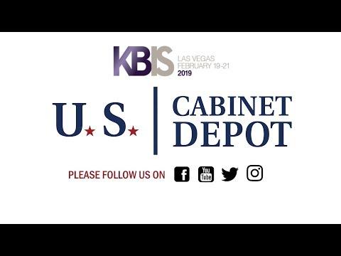 6a777a0484681e Home | US Cabinet Depot