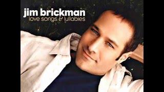 Скачать Jim Brickman Course Of Love 2002 愛的過程