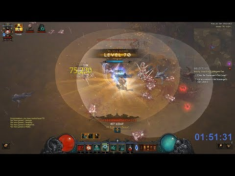 Image Result For Rathma S Build Greater Solo Rift