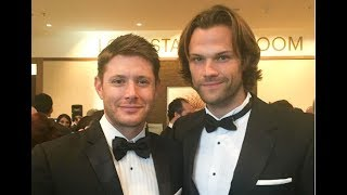 J2 Are Beautiful Humans