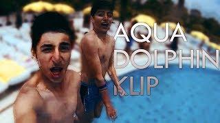 Gambar cover Aqua Dolphin Bahçeşehir - Havuz Klibi