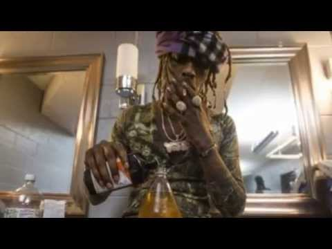 Lil Wayne Forgives Young Thug & Says He Loves Him in Q93 Interview
