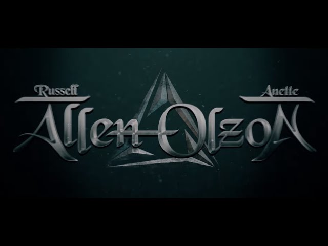 Allen/Olzon -