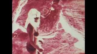 Infinity girl (1968) - Ubu Films - Sydney Underground Movies 1965-1970