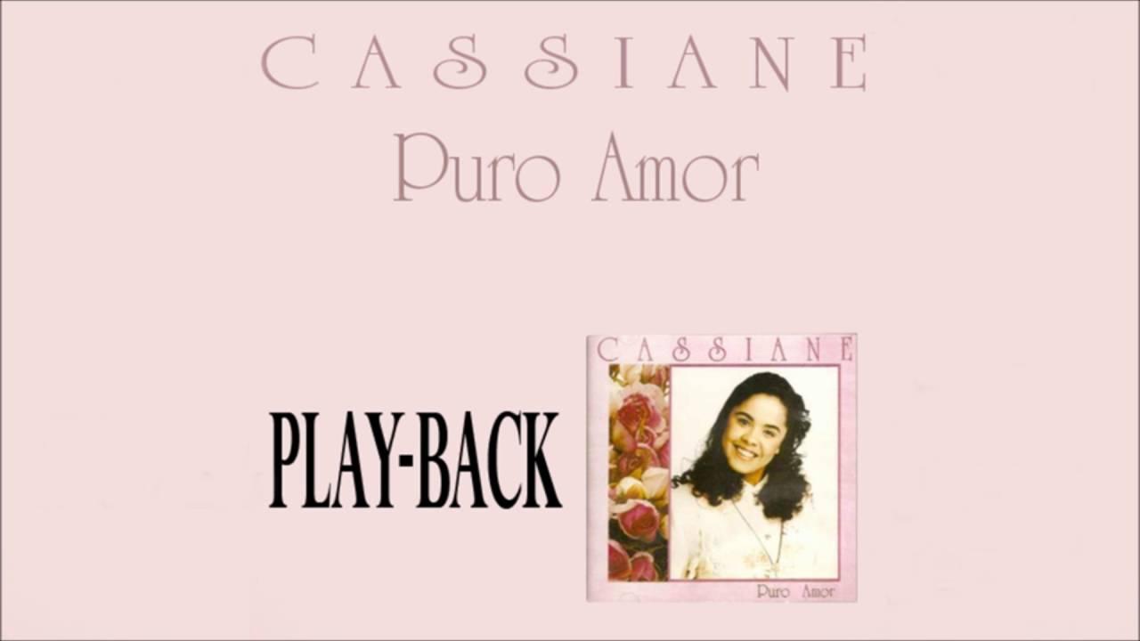 BAIXAR EXCELENCIA CASSIANE CD PLAYBACK TEMPO DE DO