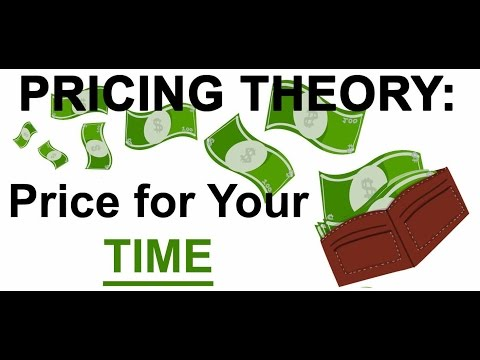 Reselling BUSINESS LESSON - Price for Your TIME and Overall VALUE  | Mr. Shoe Guy