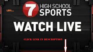 Edison vs. Western Reserve - Football 2019 live stream