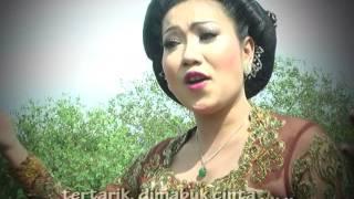 Download ULAN ANDUNG ANDUNG - MIMIN KUSUMA