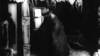 Ночь перед Рождеством (1913)