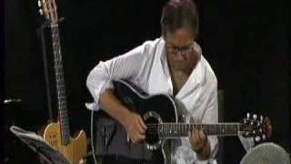 Al Di Meola  One Night Last June (Live 2004)