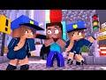 Monster School : HEROBRINE vs SODAKA, Granny vs Baldi, Villager vs Pillager - Minecraft Animation