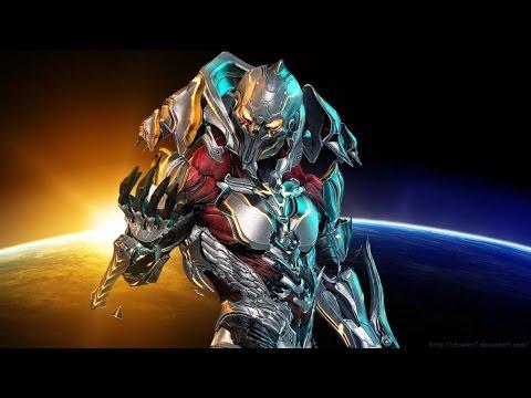 Halo Infinite - The Didact's Return thumbnail