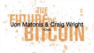 Video Jon Matonis and Craig Wright -  Shinseiki Evangerion - Arnhem 2017 download MP3, 3GP, MP4, WEBM, AVI, FLV Agustus 2017