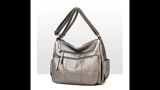 Красивая сумочка из Китая.