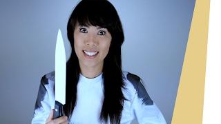 Mai Thi Nguyen-Kim: Die Dunkle Triade – Psychopathie