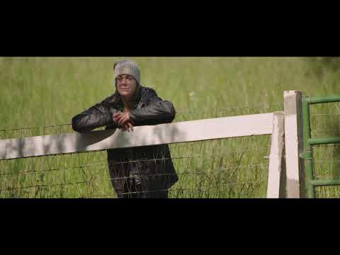 The Biggest Little Farm - Trailer